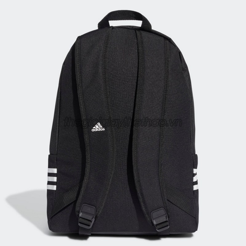 Ba lô Adidas CLASSIC 3-STRIPES BACKPACK FT6713 h1