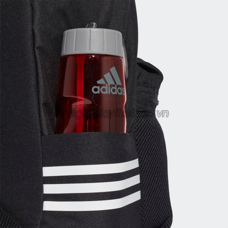 Ba lô Adidas CLASSIC 3-STRIPES BACKPACK FT6713 h4
