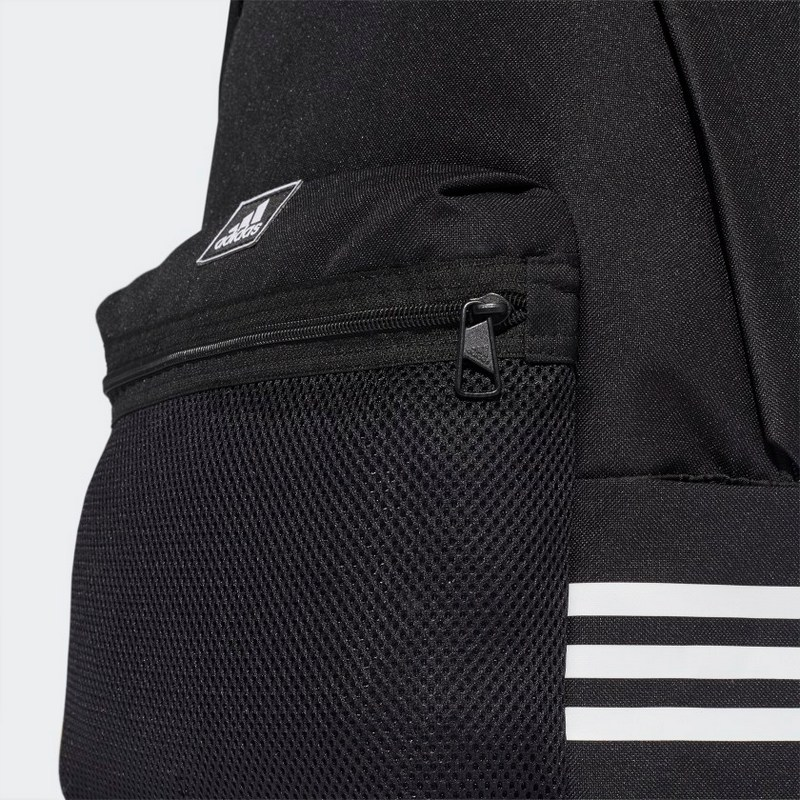 Ba lô Adidas CLASSIC 3-STRIPES BACKPACK FT6713 h5