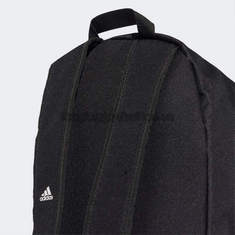 Ba lô Adidas CLASSIC 3-STRIPES BACKPACK FT6713 h6