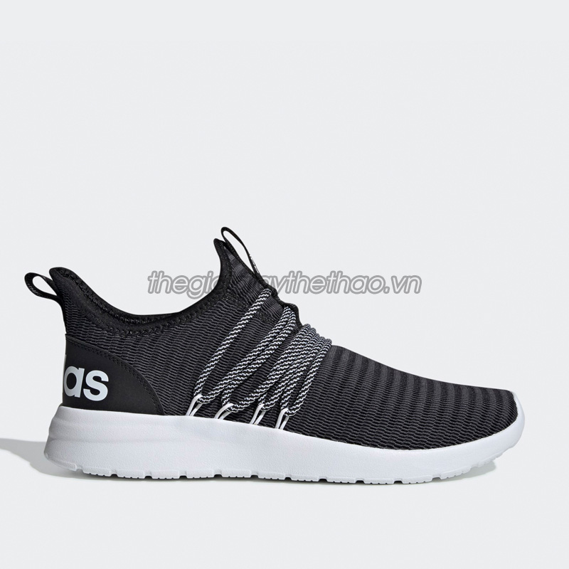 Giày Adidas Lite Racer Adapt - F36661 1