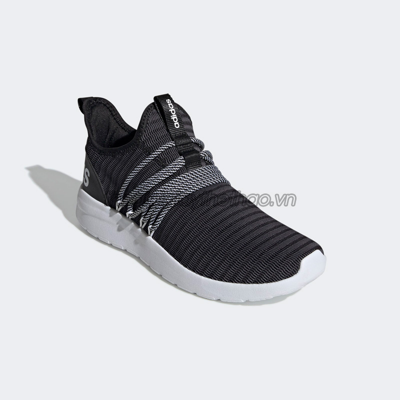 Giày Adidas Lite Racer Adapt - F36661 4