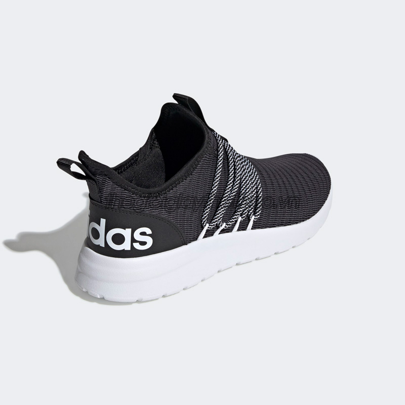 Giày Adidas Lite Racer Adapt - F36661 5