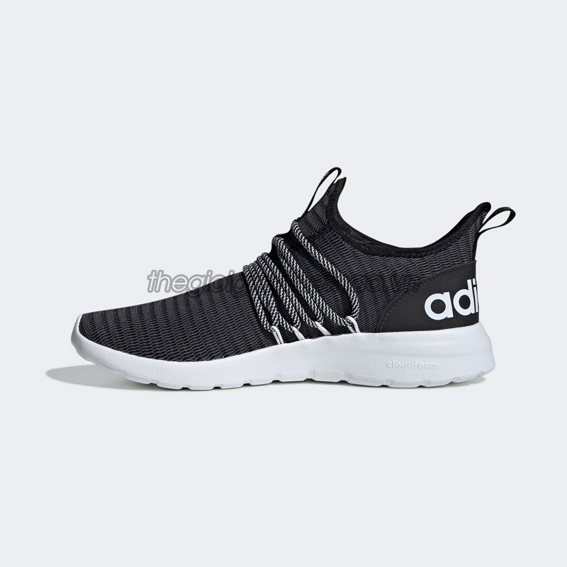 Giày Adidas Lite Racer Adapt - F36661 6