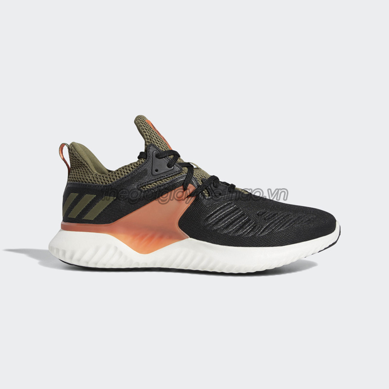 Giày thể thao nam adidas Alphabounce Beyond BD7099 H1