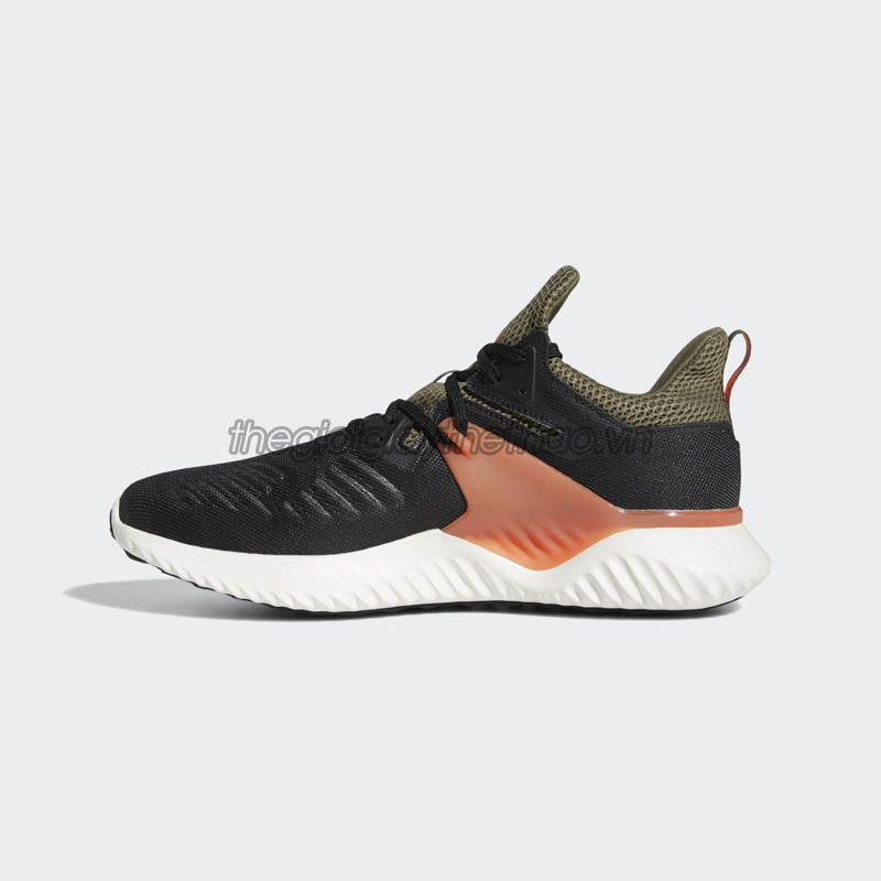 Giày thể thao nam adidas Alphabounce Beyond BD7099 H8