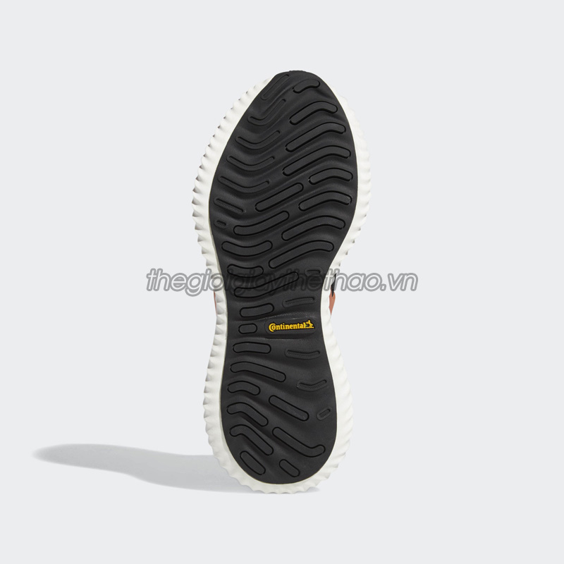 Giày thể thao nam adidas Alphabounce Beyond BD7099 H3