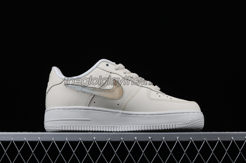 Giày Nike Air Force 1 '07 SE PRM AH6827 500 2