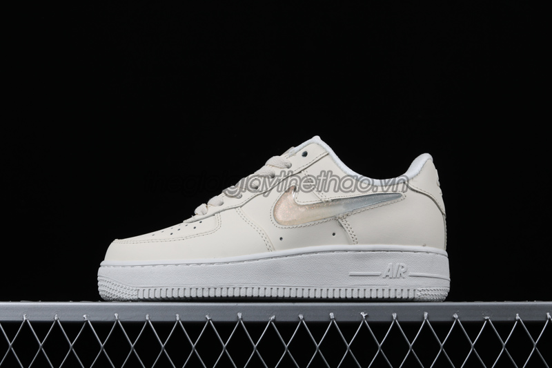 Giày Nike Air Force 1 '07 SE PRM AH6827 500 3