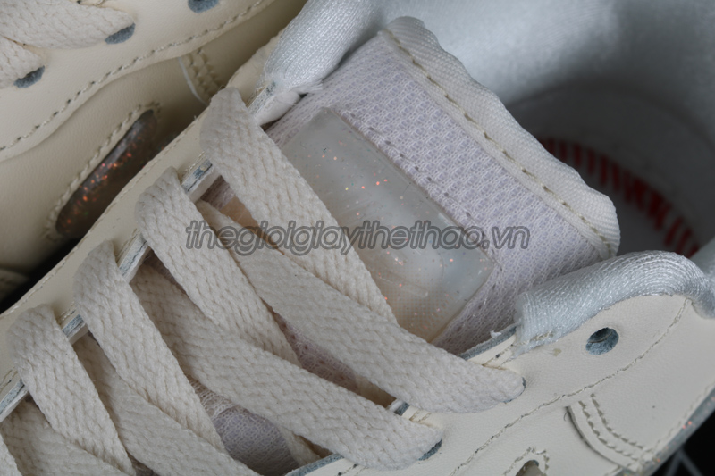 Giày Nike Air Force 1 '07 SE PRM AH6827 500 6