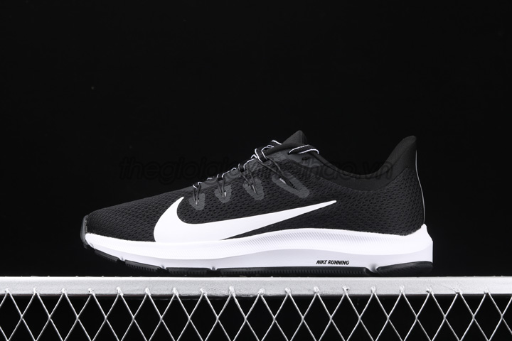 Giày Nike Quest 2 1