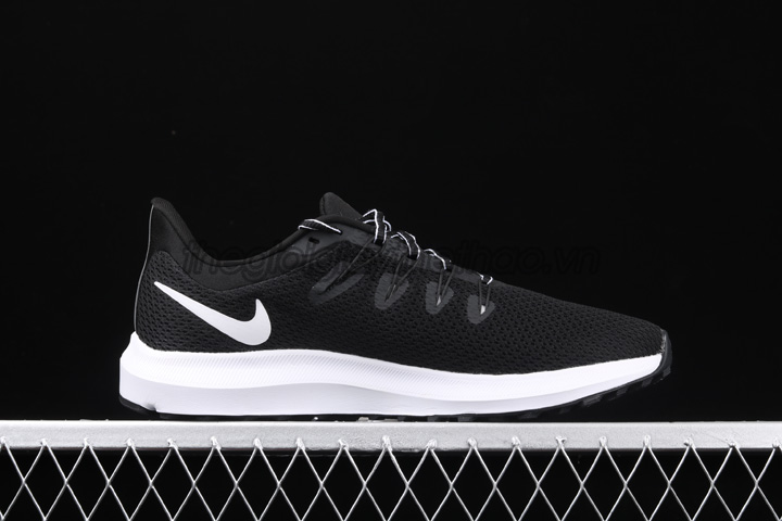 Giày Nike Quest 2 2