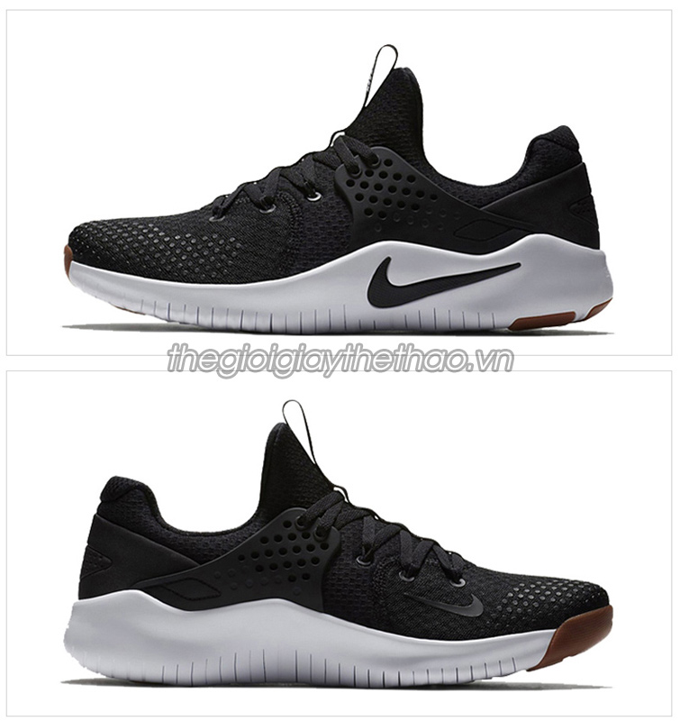 GIÀY THỂ THAO NAM NIKE FREE TRAINER VIII H1