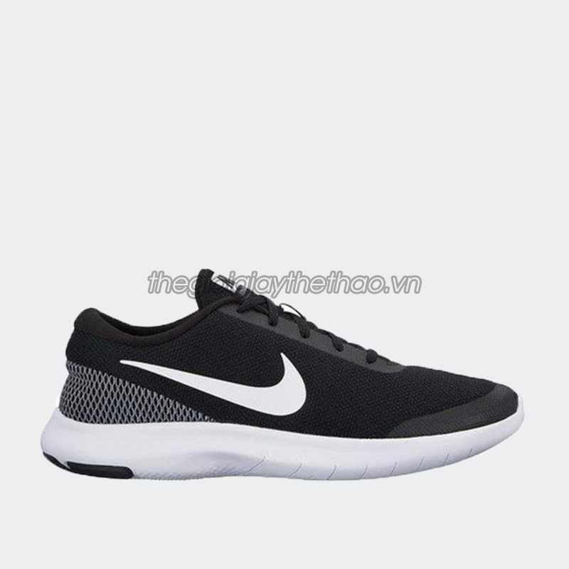 Giầy thể thao nam Nike Flex Experience RN 7 908985 001 1