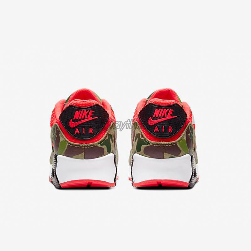 Giày Nike AIR MAX 90 SP CW6024-600 h3