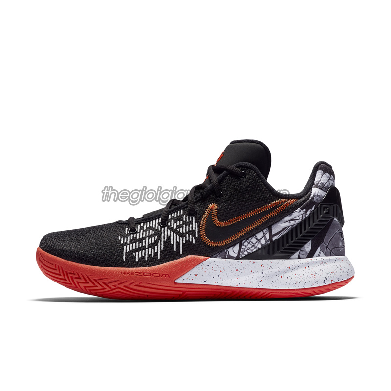 GIÀY THỂ THAO NAM NIKE KYRIE FLYTRAP II EP H1