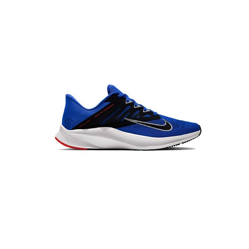 Giay-the-thao-Nike-Quest-3-CD0230-400