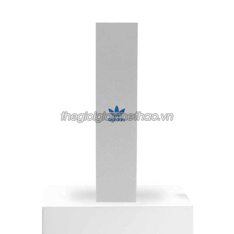 Đồng hồ Adidas District_M1 Silver h4