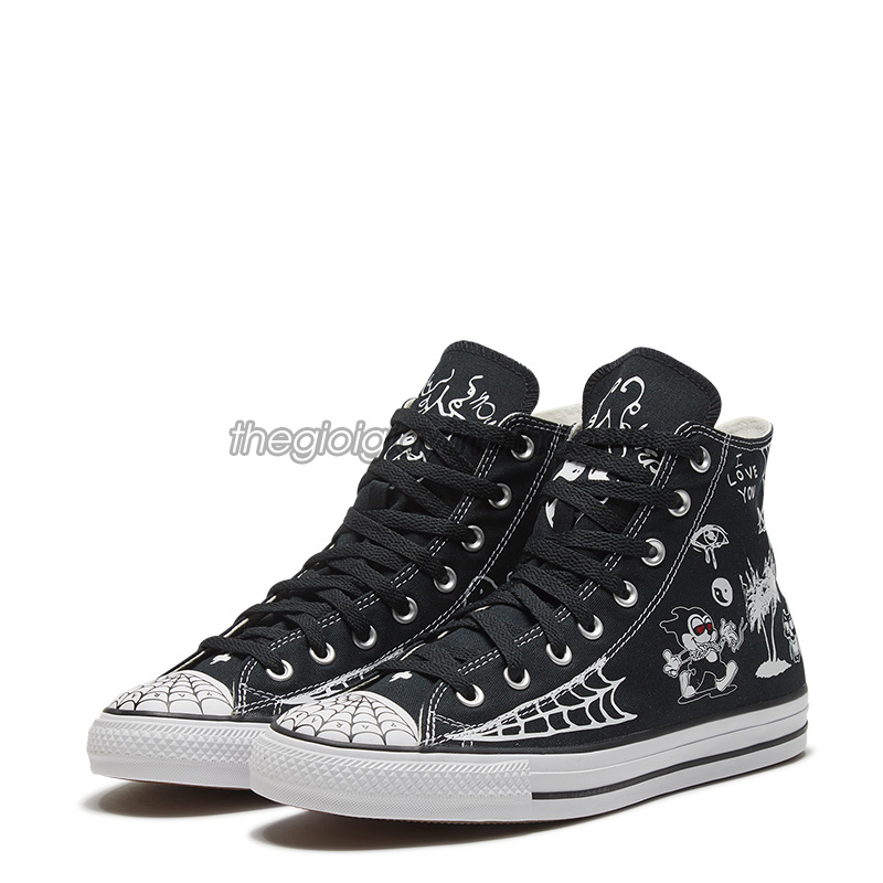 Giày thể thao Converse Chuck Taylor All-Star Pro Sean Pablo h4
