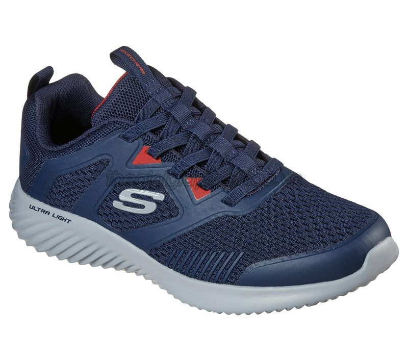 giay-skechers bounder-232279-nvy