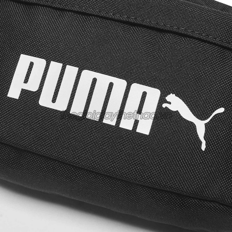 tui-deo-that-lung-puma-tape-078572-01-h3