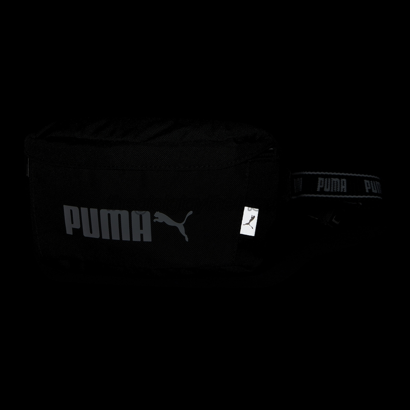 tui-deo-that-lung-puma-tape-078572-01-h5