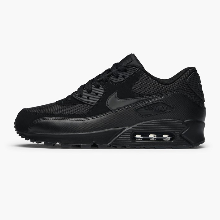 84d957491f2c5 promo code for giay nike air max 2014 gia bao nhieu fd056 d6f91
