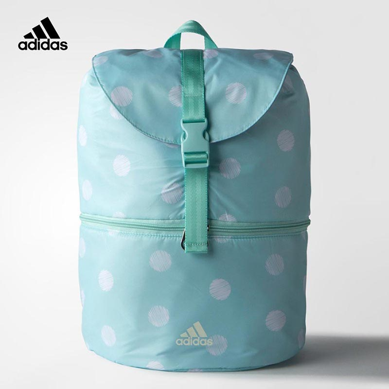 BALO ADIDAS TRAINING WOMAN BACKPACK