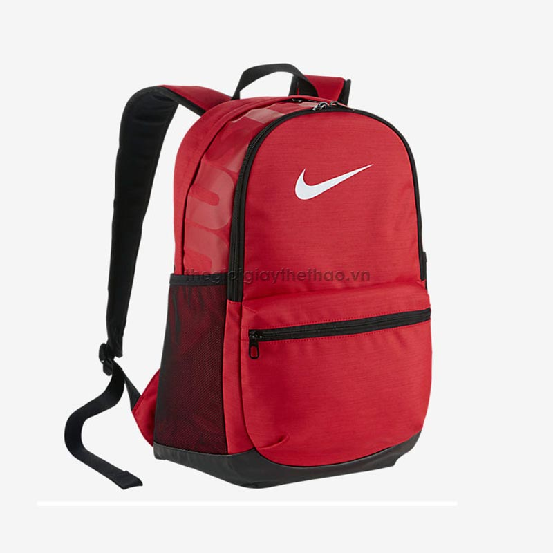BALO NIKE BRASILIA MEDIUM TRAINING BACKPACK