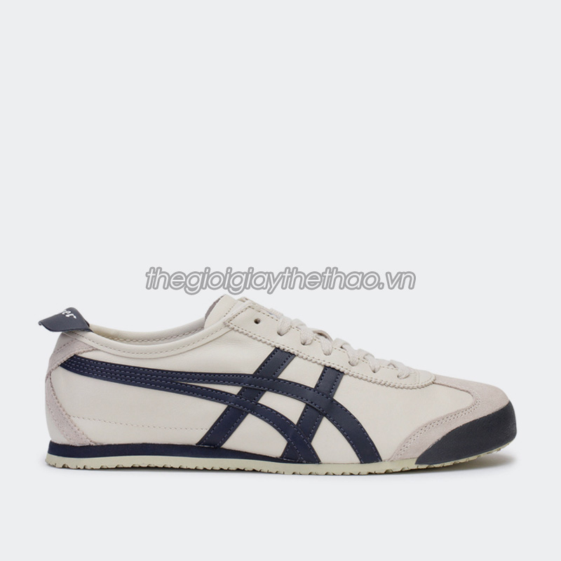 GIÀY ASICS ONITSUKA TIGER MEXICO 66 DL408-1659