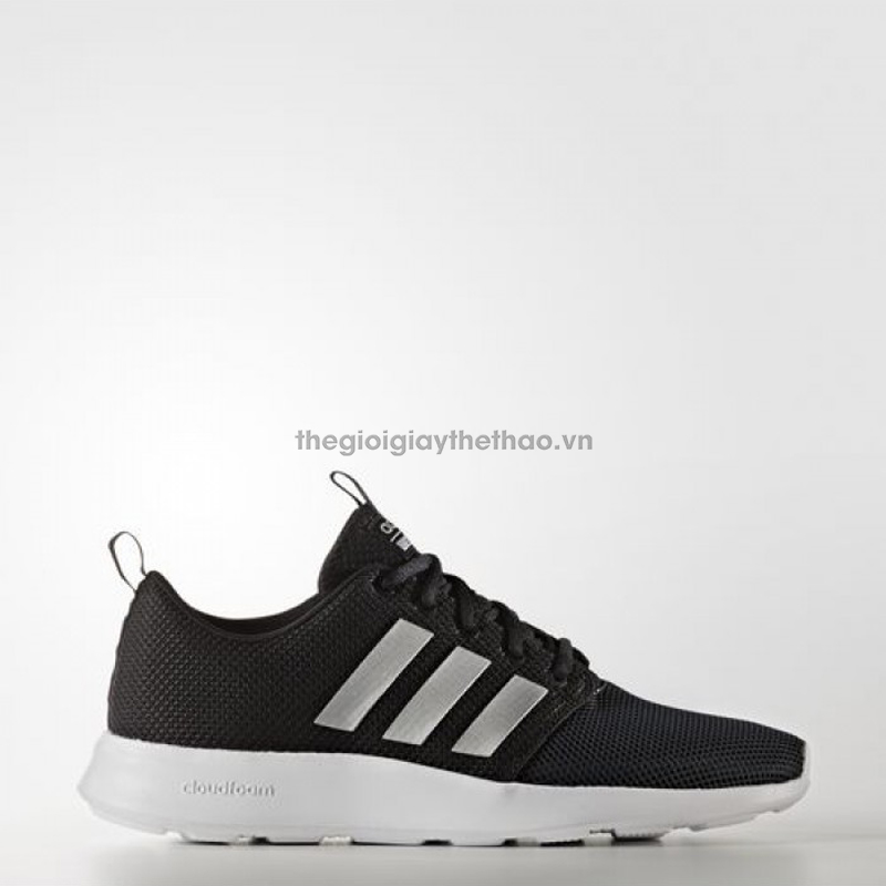 GIÀY ADIDAS CLOUDFOAM SWIFT RACER