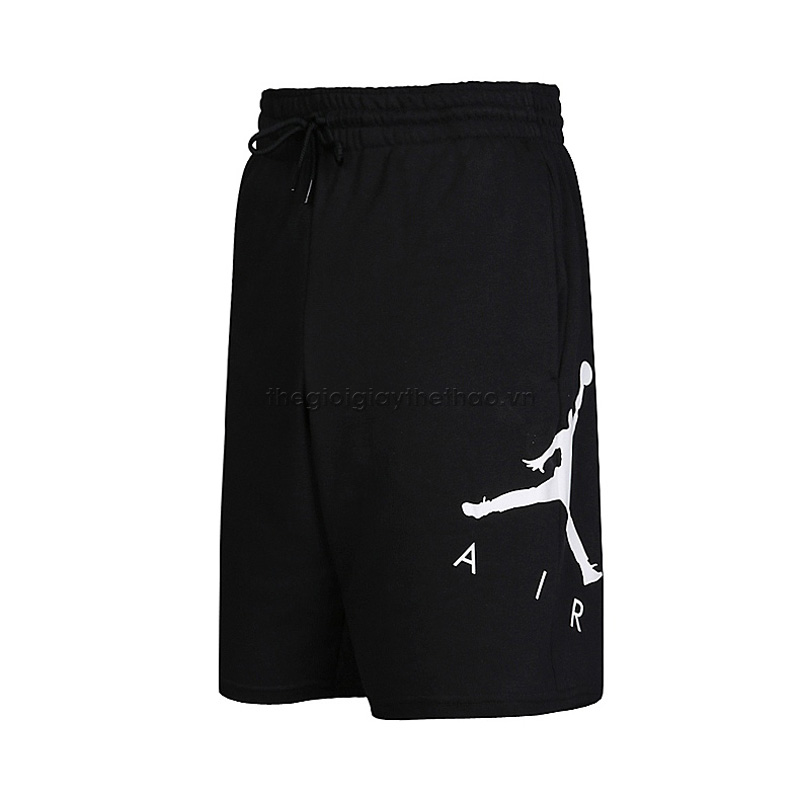 Quần nam  NIKE JORDAN JUMPMAN AIR SHORTS