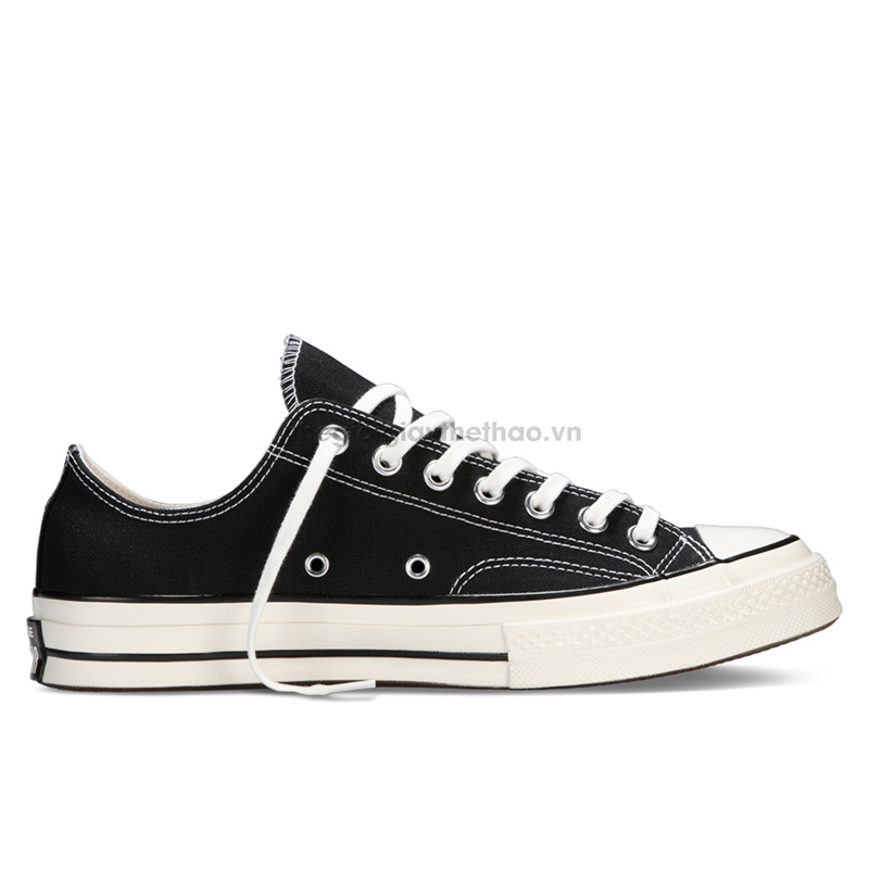 Giày Converse All Star 1970S Low