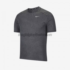 Áo Nike As M Nk Dry Miler CJ5343