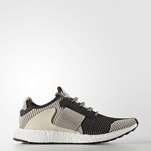 GIÀY ADIDAS DAY ONE ULTRABOOST