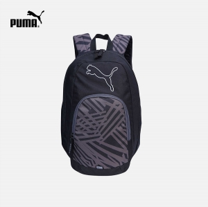 Balo Puma Echo Small Backpack (073791 01)