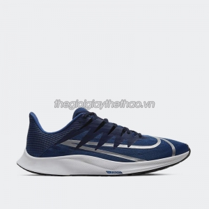 Giày Nike Zoom Rival Fly