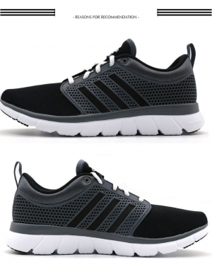 Giày Adidas NEO CLOUDFOAM GROOVE