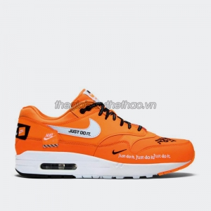 GIÀY NIKE AIR MAX 1 SE JUST DO IT
