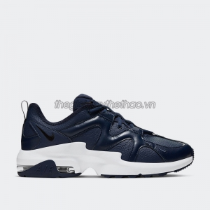 Giày thể thể thao Nike Air Max Graviton Leather CD4151