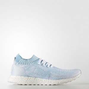 Giày adidas UltraBOOST Uncaged Parley