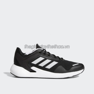GIÀY ADIDAS ALPHATORSION - FY0005