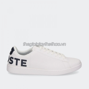 Giày Lacoste Carnaby Evo color-pop Leather
