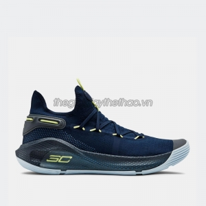 Giày Under Armour Curry 6
