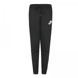 Quần thể thao Nữ Nike models sports and leisure warm trousers