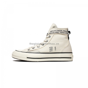 Giày Nam Midnight Studios x Converse Chuck Taylor All-Star 1970