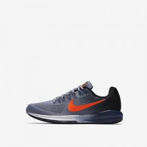 GIÀY NIKE AIR ZOOM STRUCTURE 21