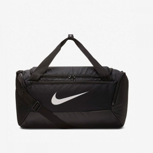 Túi Nike Brasilia Training Duffel Bag