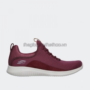 Giày Skechers FW ULTRA FLEX NEW SEASON