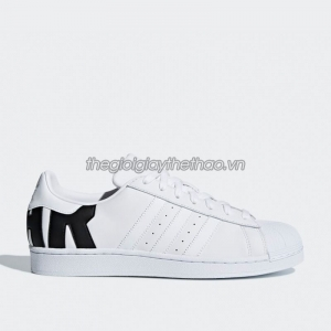 Giày Adidas Superstar B37978